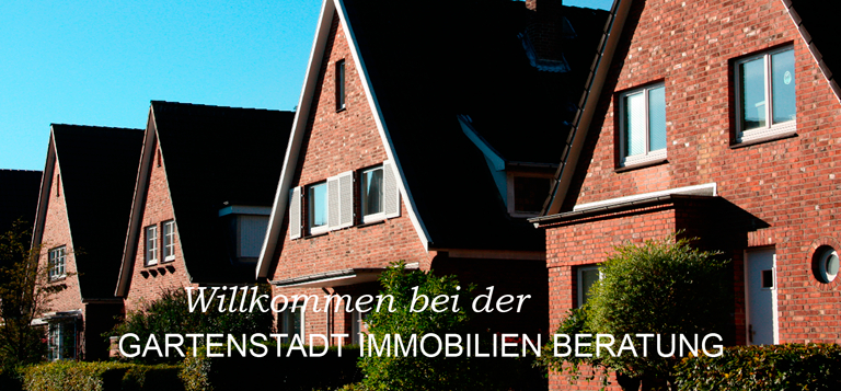 01_Alsterdorfer_Gartenstadt_ipad_768px